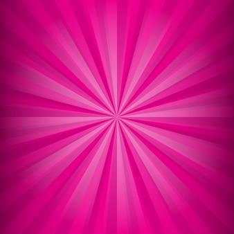 Fundos abstratos roxos