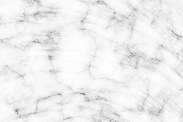 Fundos luxuosos com textura de mármore