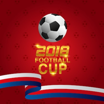 Futebol 2018 campeonato mundial campeonato de futebol de fundo