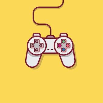 Gamecontrol