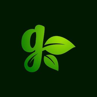 Garden flowwer logo.cdr