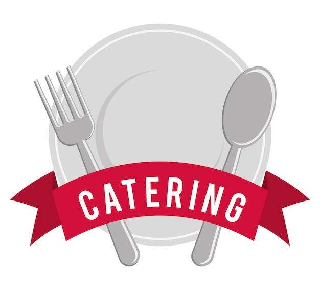 Gastronomia e restaurante