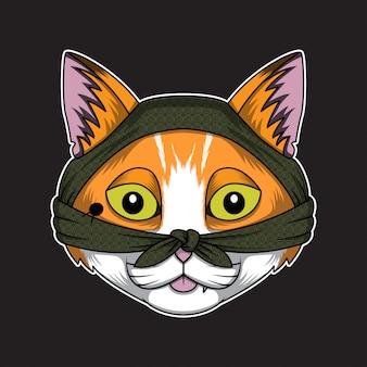 Gato buglar