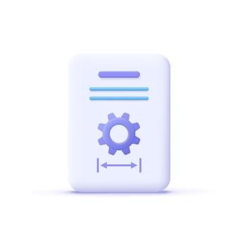 Gerenciamento de tarefas de projeto, ferramentas eficazes de planejamento de tempo