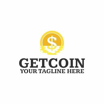 Getcoin