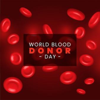 Glóbulos vermelhos rbc