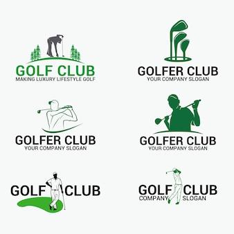 Golfe 1