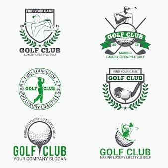 Golfe 2