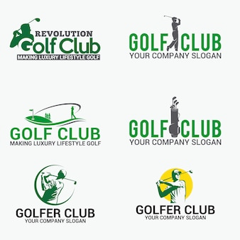 Golfe 3