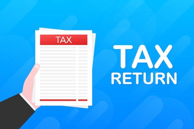 Governo, impostos estaduais. análise de dados, pesquisa financeira