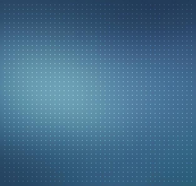 Gradiente cinza azul