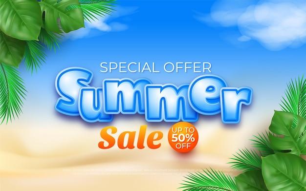 Gradiente oferta especial liquidação de verão