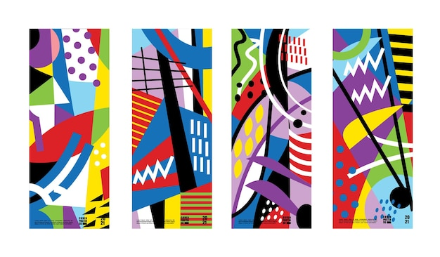 Grafitti template design oferta especial de grande venda ilustração vetorial