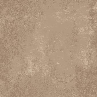 Grunge detalhado com indicadores e manchas