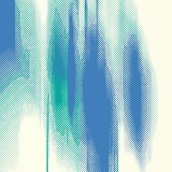 Grunge reticulação textura