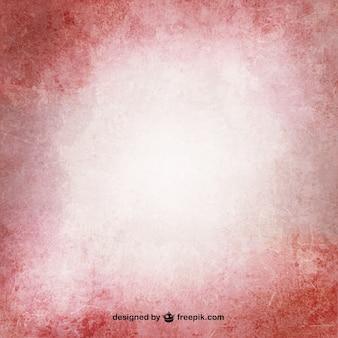 Grunge textura na cor burgundy