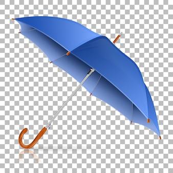 Guarda-chuva detalhada alta