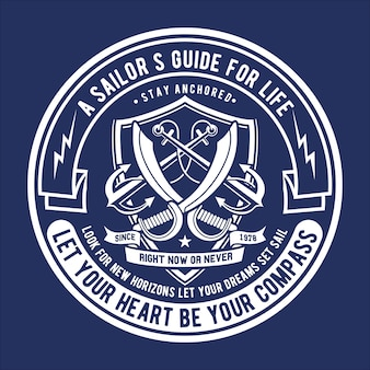 Guia de marinheiros