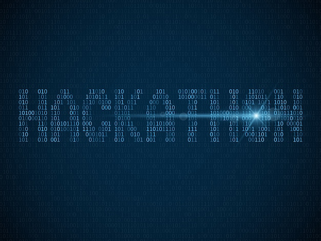 Hackathon. dia de hackers, hackfest ou codefest. programadores de computador maratona evento vector hackathon ilustração