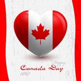 Happy_canada_day1