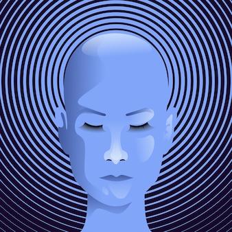 Hipnotizar