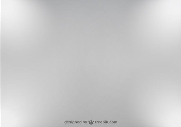Holofotes ilustração