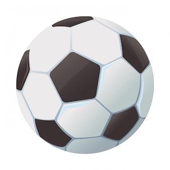 Ícone de bola de futebol