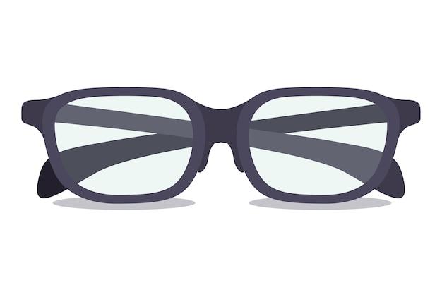 Ícone de óculos escuros