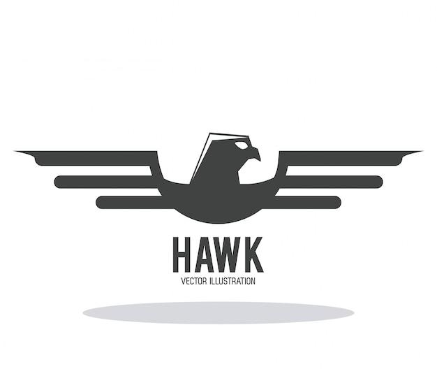 Ícone do animal haluk