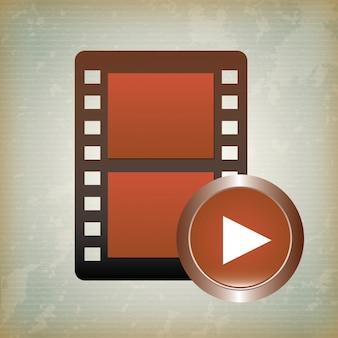 Ícone do filme