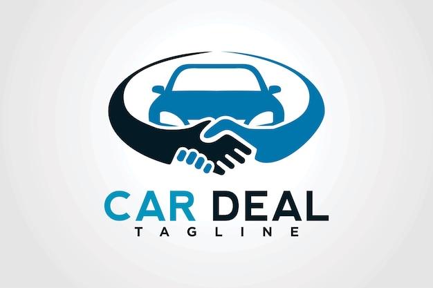 Ícone do logotipo da consultoria