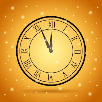 Ícone do relógio