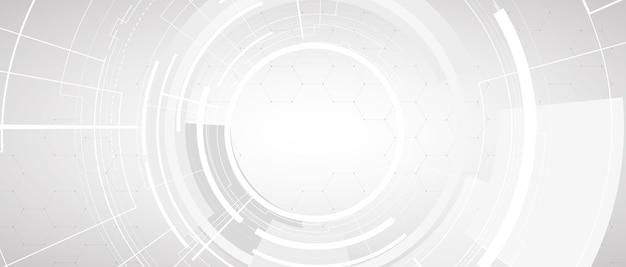 Ideia de base de dados de tecnologia para solução de negócios global
