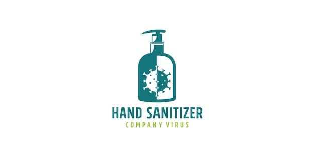 Ideias criativas para lavar as mãos com sabão engarrafado