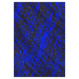 Ilustração de fundo de textura abstrata para fundo de esporte