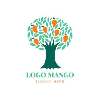 Ilustração de mangueira plana