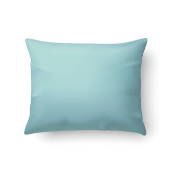 Ilustração de travesseiro