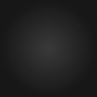 Ilustração de veludo cotelê cinza escuro