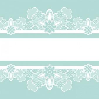 Ilustração design decorativo