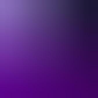 Ilustração em vetor fundo gradiente roxo, azul escuro, violeta, índigo
