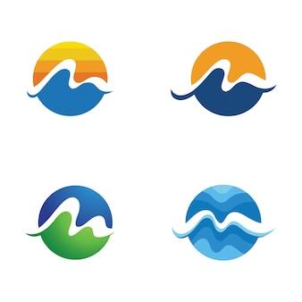 Ilustração em vetor ícone letra m