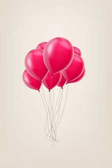 Imagem de balão