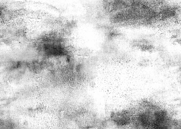 Imagem de fundo do grunge antigo