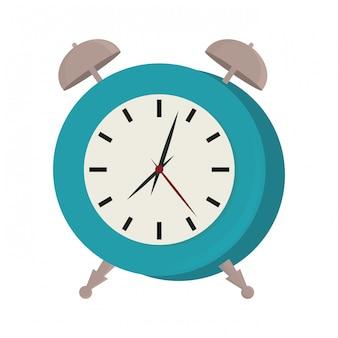Imagem de ícone de despertador