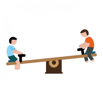 Imagem de ícone relacionada ao playground
