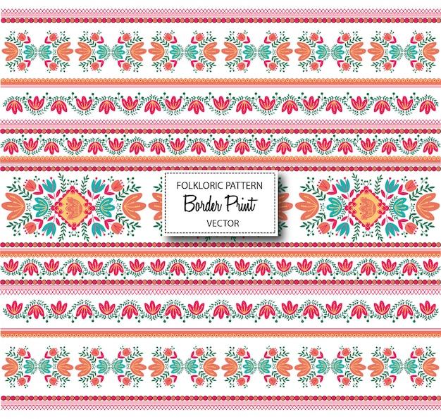 Impressão de fronteira mexicana. papel de parede, design de pano, tecido, papel, capa, têxtil, tecer, wrapp