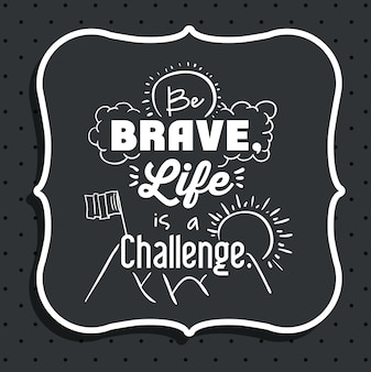 Incentivar o design digital de citações