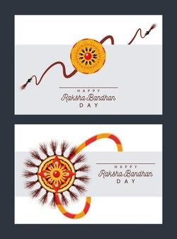 Índia raksha bandhan flores decoração quadro