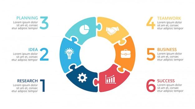 Infografia para o conceito de negócio. desenho isométrico infográfico -