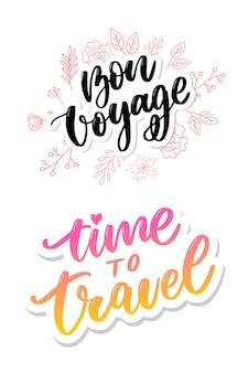 Inspiração de estilo de vida viagens cita letras. tipografia motivacional. elemento gráfico de caligrafia. colete momentos antigos caminhos não abrirão novas portas. vamos explorar. toda imagem conta uma história